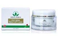 anti-aging-steam-cell-cream_f