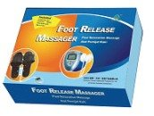 foot-release-massager_f