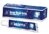 herbs-fluoride-toothpaste_f