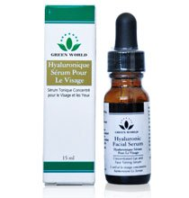 hyaluronic-facial-serum_f