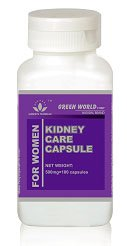 kidney-care-capsule-for-women_f
