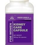 kidney-care-capsule-for-women_f