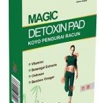 magic-detoxin-pad_f