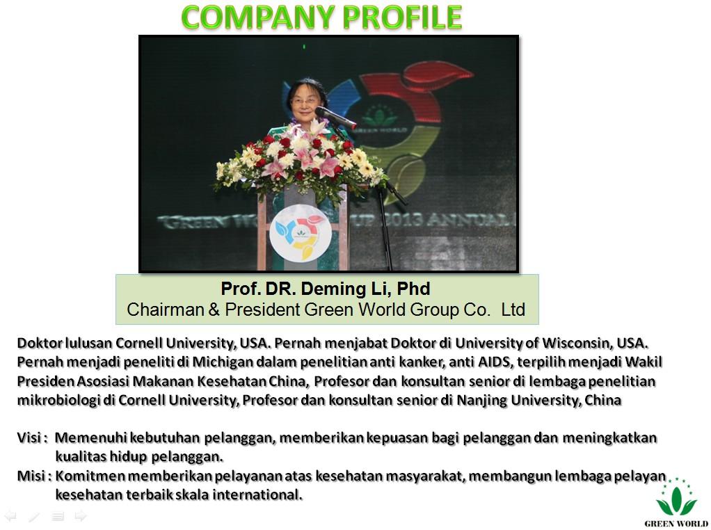 company-profile-GW-3