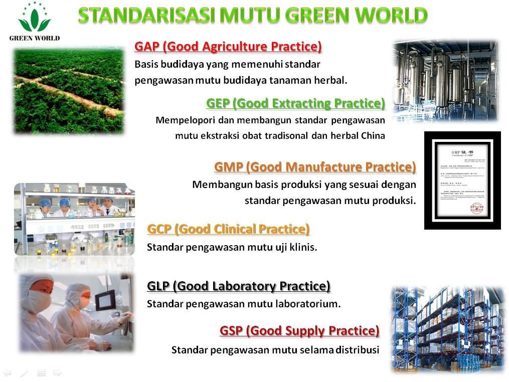 company-profile-GW-4